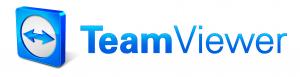 TeamViewer-mit-Schatten-Ebenen-sRGB